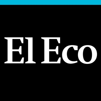 El Economista @El_Econ: Tres fondos de inversión demandaron a #Argentina por no cumplir con las garantías atadas al #PIB tras el canje de #deuda en 2005  https://t.co/nZ8Nm092xT