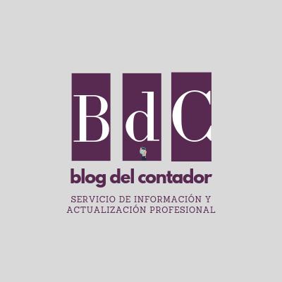 Blog del Contador @BlogDelContador: Resolución Normativa 36/19 ARBA (Buenos Aires): Ingresos brutos. Régimen de recaudación SIRCREB. Alícuotas. Adecuaciones. https://t.co/EnEZ4kyVg8 | Blog del Contador