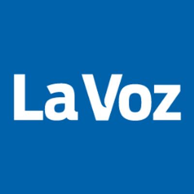 La Voz del Interior @lavozcomar: Reclamo salarial: #Aoita amenaza con un paro a primera hora del jueves  https://t.co/fpFqUXtC9U