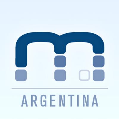 microjuris @microjurisar: #doctrina Importante moratoria a 10 años en la Ciudad Autónoma de Buenos Aires   Ver texto completo en: https://t.co/o5b0TdG0bj