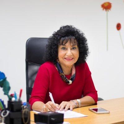 Teresa Gomez @te_gomez: SUSCRIBIMOS la posición del colega Pte. de FACPCE. Esto es intolerable. https://t.co/tMtjHFaJ3D
