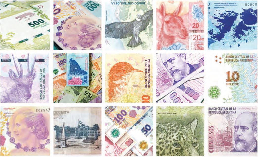 El Economista @El_Econ: #pymes ¿Cómo acceder a los créditos blandos para pagar los salarios?  https://t.co/LjftjtmS55 https://t.co/GSzL5uhqmS
