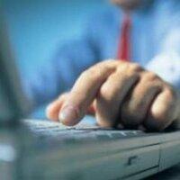 Ignacio Online @ignacioonline: Decreto 315/20 Asignación estímulo a la efectiva prestación de servicios