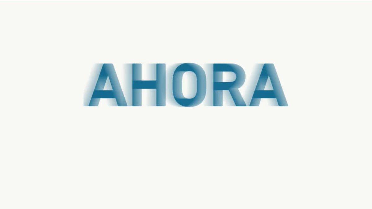 Afip Comunica @AFIPComunica: Conocé algunos de los trámites que podés hacer sin ir a una agencia y #HaceloOnline https://t.co/4ZEgx7yHsg