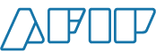 Afip Comunica @AFIPComunica: ????️ #CasasParticulares > Te dejamos info sobre los valores de aportes, contribuciones y remuneraciones ???? https://t.co/eERdlAANFP  #TrabajoEnBlanco