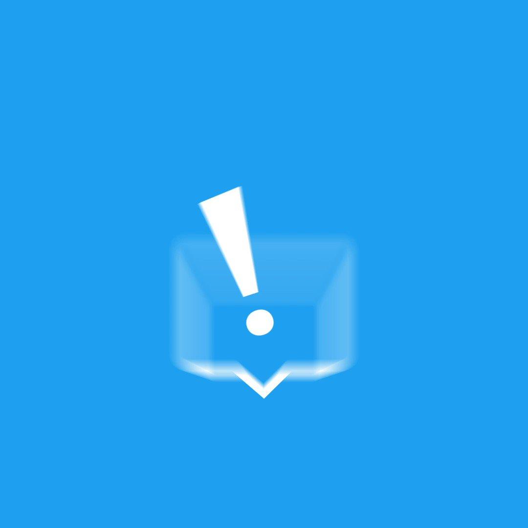 Afip Comunica @AFIPComunica: ⚠ ¿Tenías turno para alguna de nuestras dependencias? ???? Seguí los pasos de la notificación que te enviaremos para que puedas solicitar un nuevo horario de atención. #CuidarteEsCuidarnos #TurnosAFIP https://t.co/xcRUeTEEYc