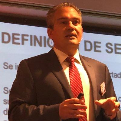 Sebastián M. Domínguez @sebasdominguez: Efecto importante en las cuentas fiscales https://t.co/vX2jIQYisT