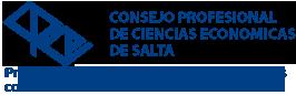 CPCE Salta @consejosalta: Prórroga de Vencimientos en DGR y Municipalidad de Salta  https://t.co/I1sQzuOO0b