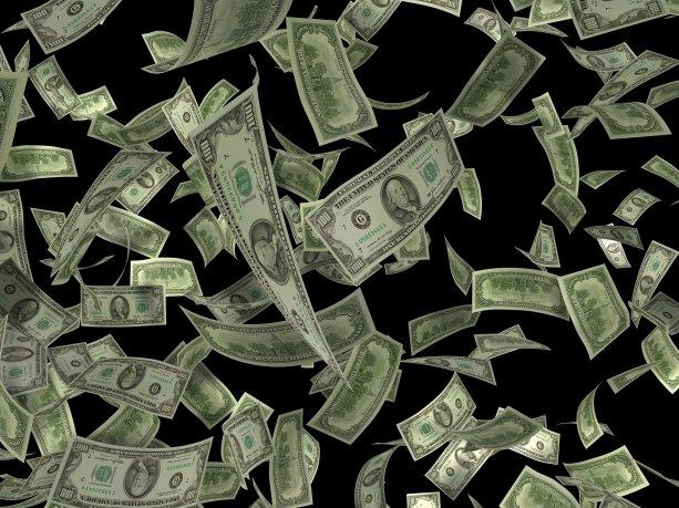 Ámbito financiero @Ambitocom: #ECONOMÍA │ La paradoja de la cuarentena: sigue bajando el dólar, pero salta la emisión de pesos  El Gobierno prorrogó la cuarentena hasta el 12 de abril sin nuevas excepciones. Hay dos variables que no deben perderse de vista.  ✍️ Por @julianguarino   ???? https://t.co/Pmk6nT4c4F https://t.co/02Vc78U8KK