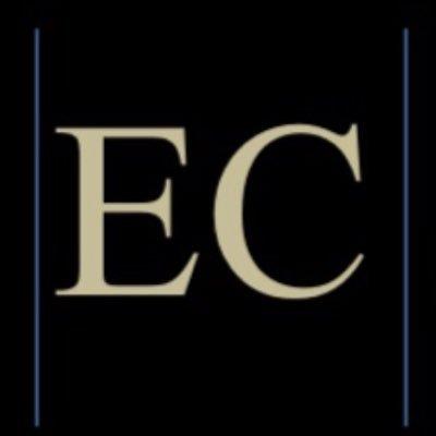 Estudio Ciancaglini @ECiancaglini: Como operan las deudas por falta de pago ?   El Dec. dispone ????  Estás deberán abonarse en, al menos, 3 cuotas y como máximo 6 mensuales, iguales y consecutivas, el vencimiento de la primera estará de manera conjunta con el vto., en su caso del pago del mes 10/20. https://t.co/dnglD0Vai2