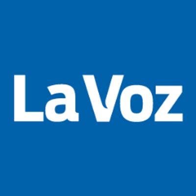 La Voz del Interior @lavozcomar: Aclararon que el «hasta el momento, no hay pruebas de que el virus se transmita por los alimentos».  https://t.co/lxA3WBXEO7