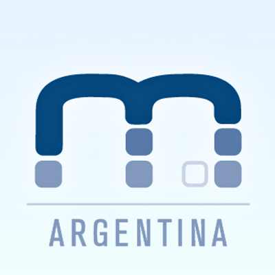 microjuris @microjurisar: #doctrina La tutela de la salud pública en el Código Penal Argentino. Consideraciones sobre el bien jurídico protegido por los arts. 202 y 203 del Código Penal   Ver texto completo en: https://t.co/V5oLcUMm66