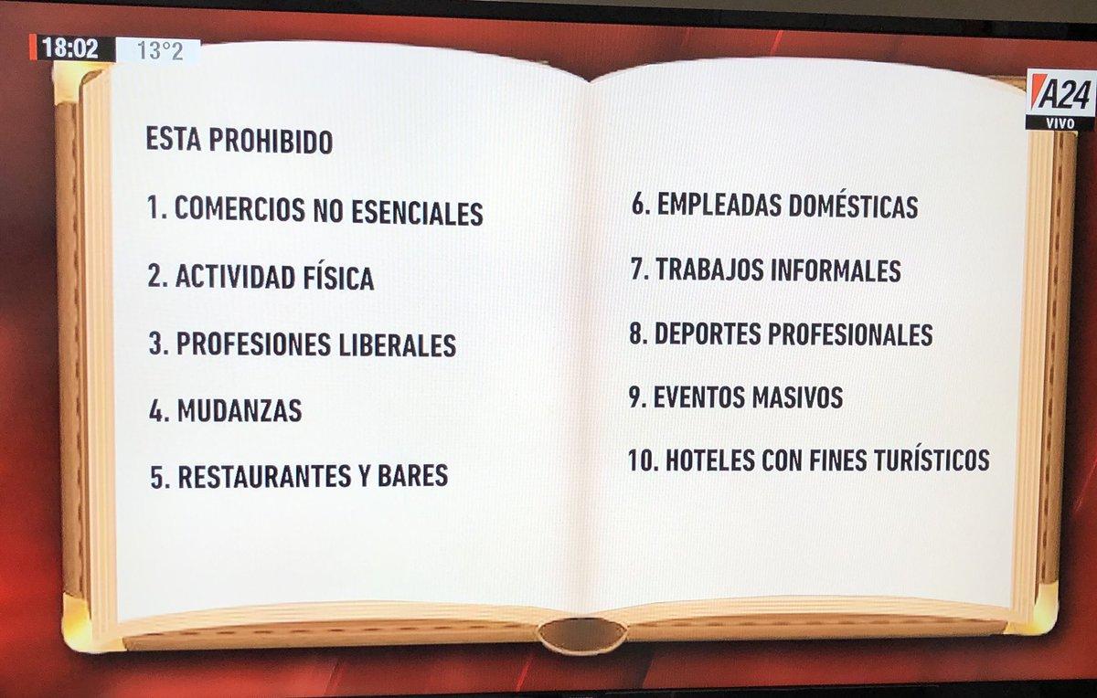 Teresa Gomez @te_gomez: Prohibido en CABA desde 1/7/20. @JonatanViale https://t.co/dm7bMMDjf1