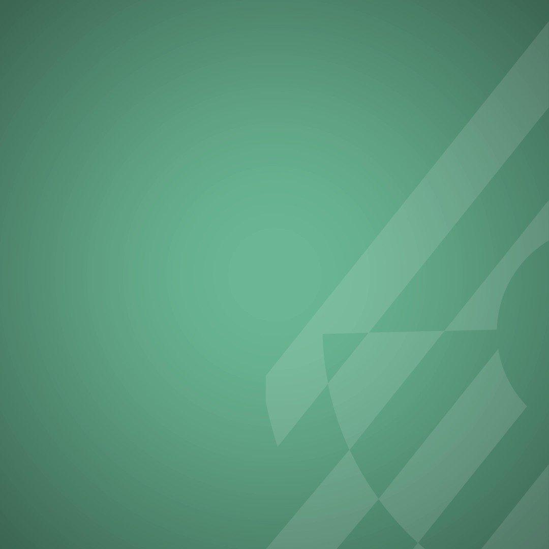 Afip Comunica @AFIPComunica: Monotributistas y autónomos pueden tramitar un Crédito a Tasa Cero hasta el 31 de julio. Ingresando a https://t.co/sHpVhb9Ave podrán solicitar un crédito 0% de interés por hasta $150.000 que será acreditado en tu tarjeta de crédito en tres desembolsos mensuales e idénticos. https://t.co/CVN8fudcvQ