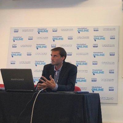 Nicolás Boglione @NicoBoglione: Ganancias, Bienes Personales y ajuste por inflación: la AFIP despeja «zonas grises»  #Ajuste por Inflacion #Deducciones #Bienes Personales #Responsble Sustituto https://t.co/wCxmf8Fs7Z