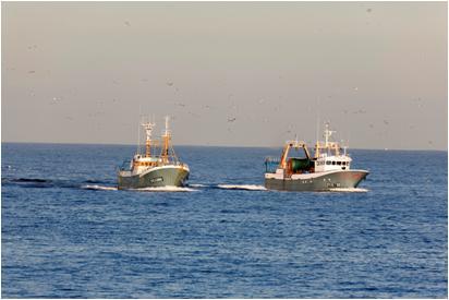 El Economista @El_Econ: Marítimos inician #paro general en rechazo de la reducción salarial del 40%  https://t.co/fjIBLP0USl https://t.co/xmfa34Jc4I