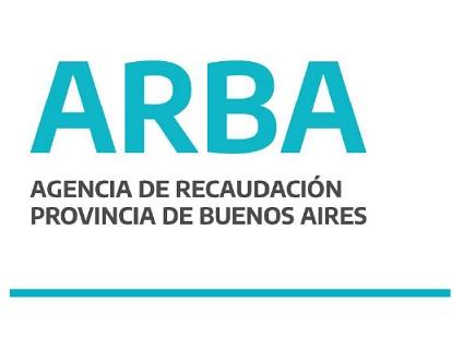 "Contadores En Red @Contadoresenred: ✅ ARBA ""Sistema Integral de Reclamos y Consultas"" (SIRyC). RN 38/20 ➡️ https://t.co/TpF5rsYuBE https://t.co/w3PuDgm1m0"