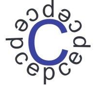 CPCE La Rioja @cpcelr: Monotributo: cómo recategorizarse y qué trámite previo se agregó https://t.co/apn8JjP4WA