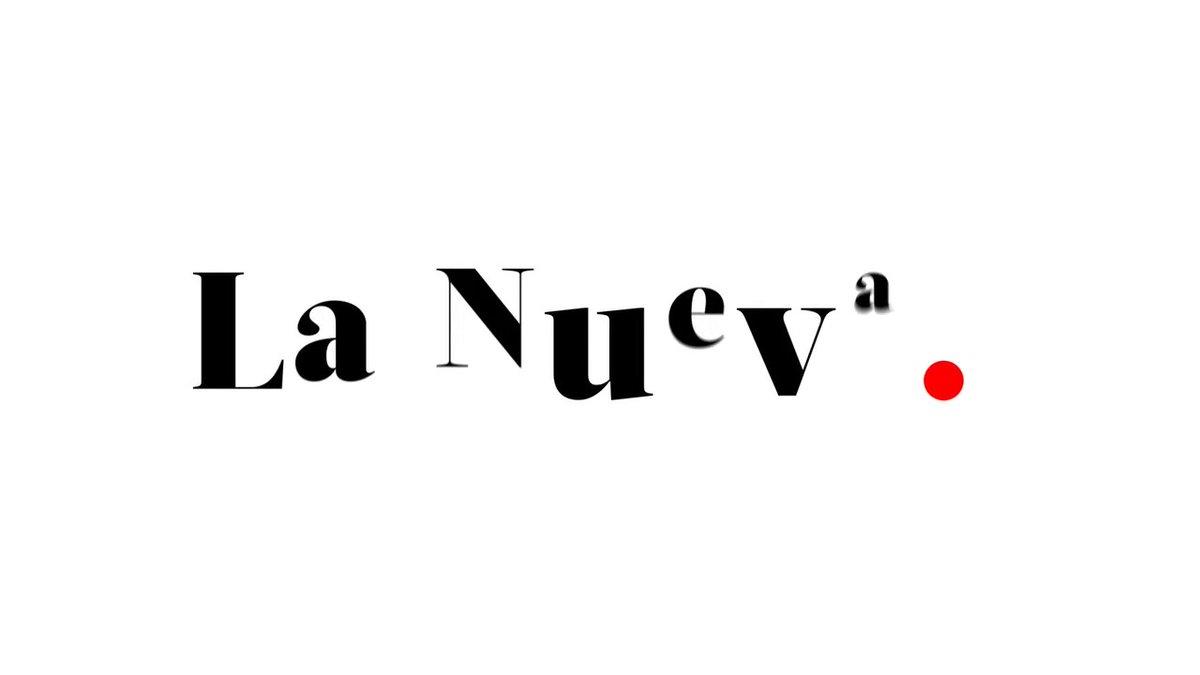 La Nueva @lanuevaweb: #EnUnMinuto todo lo que tenés que saber a esta hora del día te lo cuenta @FrugoniSofia https://t.co/Yq2BQTi9Bz