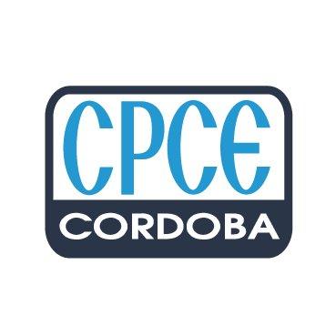 CPCE Córdoba @CPCECordoba: La Administración Federal de Ingresos Públicos actualizó el monto mínimo para que las empresas #PYME emitan Factura de Crédito Electrónica (FCE).  https://t.co/PeOSgmou2M