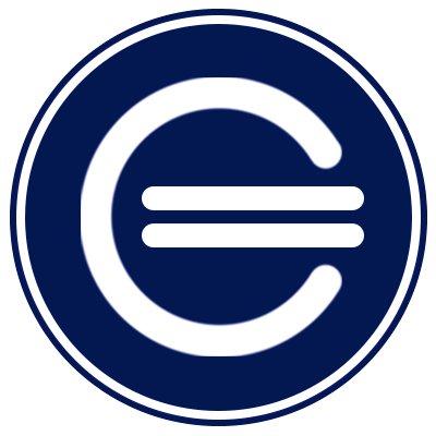 Economipedia @economipedia: Déficit de capital: descubre todo lo que necesitas saber aquí https://t.co/ctI16q5tm9