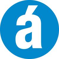Ámbito financiero @Ambitocom: Titular de ARBA: «La pospandemia hay que empezar a construirla hoy» https://t.co/33zrIjsxcA
