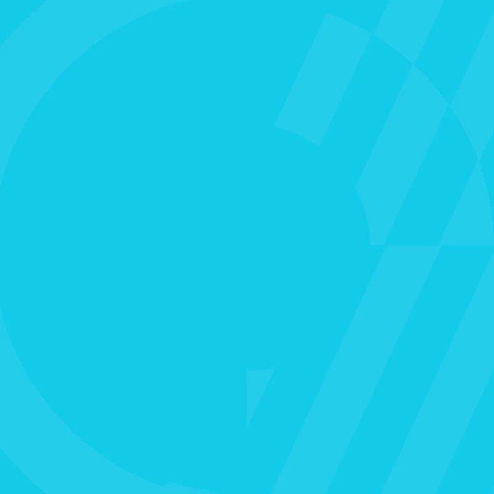 Afip Comunica @AFIPComunica: Más de 500.000 personas ya iniciaron el trámite para solicitar un Crédito a Tasa Cero. Modificamos los requisitos para que más monotributistas y autónomos puedan acceder a través de https://t.co/sHpVhb9Ave hasta el 31 de julio. #CuidarteEsCuidarnos https://t.co/grT7w8zbCu