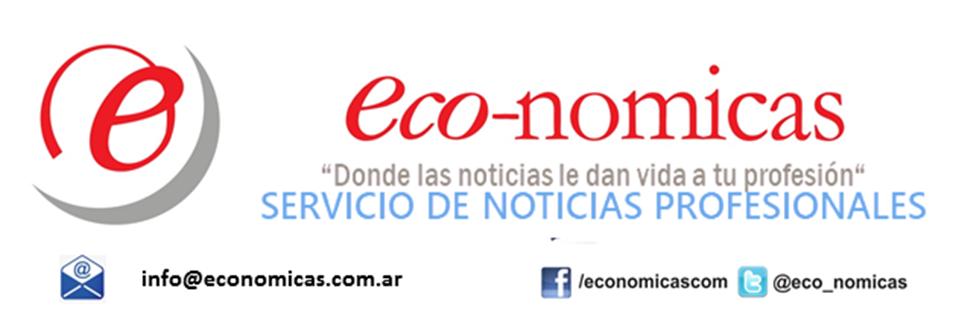 Eco-nómicas @eco_nomicas: RG conjunta 4803 – #AFIP y #ATER – AFIP – ATER Monotributo Unificado Provincia de Entre… https://t.co/R41dPuKIXG