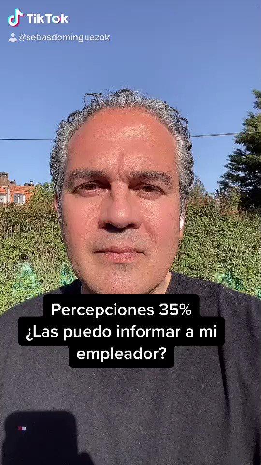 Sebastián M. Domínguez @sebasdominguez: #ganancias #percepcion #afip #impuestos #empleados https://t.co/iB5g7SvBSl