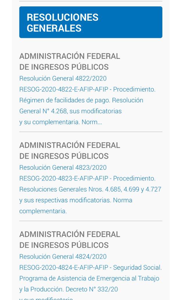 Carlos Roca @CarlosCroca: – Modificación Plan de Pagos permanentes  –  Extensión plazo presentaciones digitales, registro datos biométricos , claves fiscales por cajero – Acceso al ATP de Septiembre entre 28/9 – 2/10 https://t.co/9aTEJO7BgP