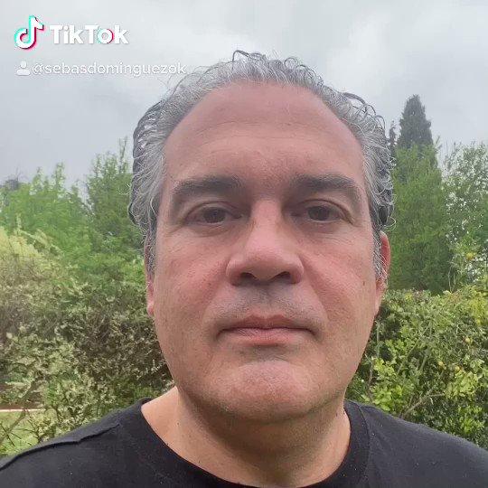 Sebastián M. Domínguez @sebasdominguez: PYMES con beneficio del IVA Diferido que no pueden ingresar el IVA de mayo y junio en la Moratoria 2020. ¿Qué pueden hacer? Aca te lo contamos.  #iva #pymes #moratoria2020 #impuestos #tributos #afip #asesoria #moratoria https://t.co/pwajNsB77p