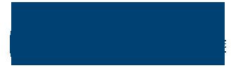 Contadores En Red @Contadoresenred: Se exceptúa de constituir Domicilio Fiscal Electrónico a contribuyentes inscriptos en el Registro Nacional de Efectores de Desarrollo Local y Economía Social. RG 4820/20