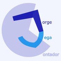 Jorge Héctor Vega @jorgehectorvega: Res. Gral. 4848/20: extensión de plazos – Presentaciones Digitales, Datos Biométricos, Blanqueo Clave por Cajeros y Vinculación de Claves