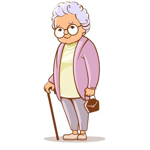 Teresa Gomez @te_gomez: 5 % CINCO% de aumento otorgaron a los jubilados. Sobre la jubilación mínima son $ 950. Parece una BROMA, pero lamentablemente es realidad. https://t.co/iMImqB8R4u