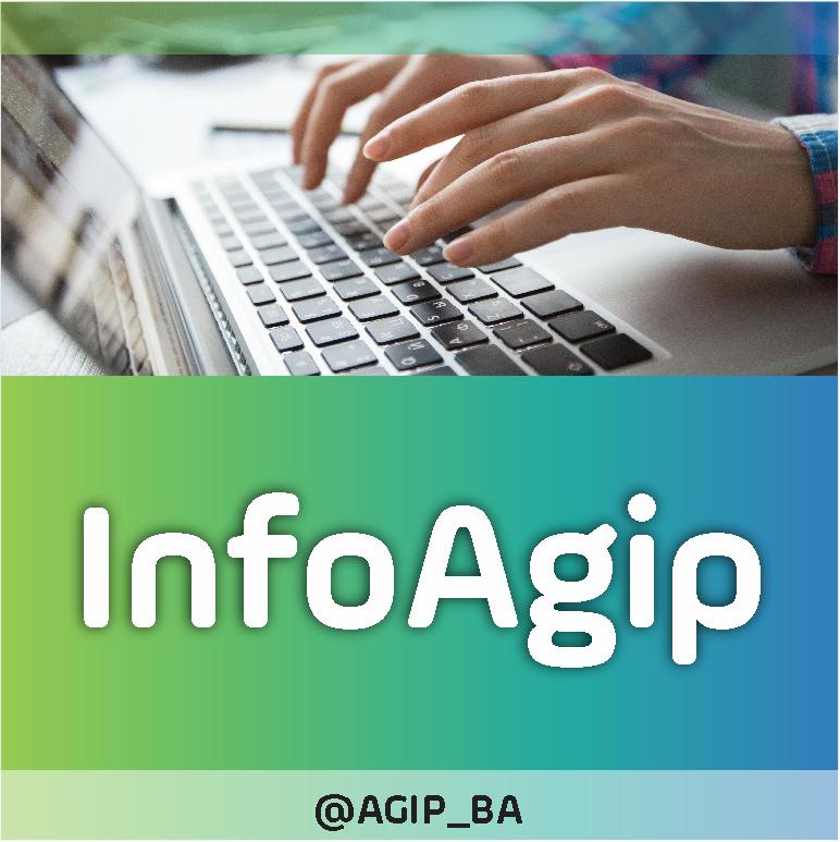 AGIP @AGIP_BA: INFOAGIP: Podés realizar consultas puntuales desde la comodidad de tu hogar. Ingresá a nuestra web: https://t.co/T1SBweZmVX https://t.co/rnvGf9WURu
