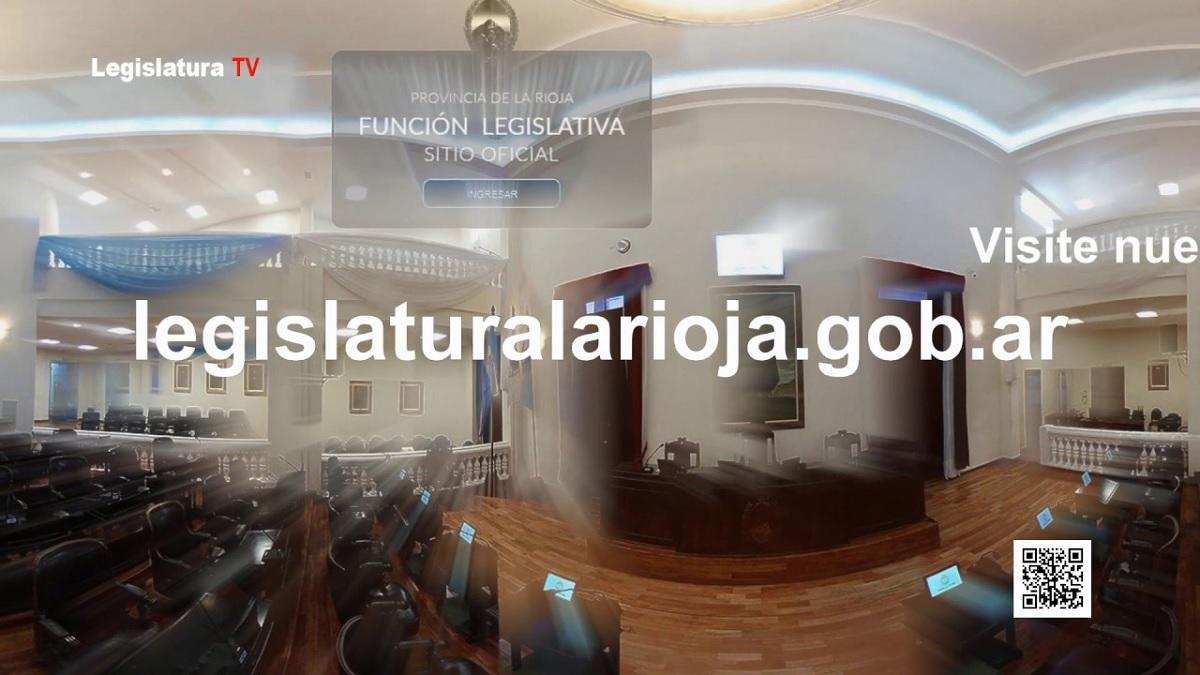 Blog del Contador @BlogDelContador: Ley (La Rioja) 10310: Régimen Especial de Regularización de Deudas. Obligaciones vencidas y exigibles al 30 de Setiembre de 2020 inclusive. Por favor ingrese al siguiente link Ley (La Rioja) 10310 para ver el contenido completo al cual desea acceder. https://t.co/7ZwBNbYz8t https://t.co/a0gosoO9ox