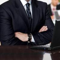 El Contador Online News @ElContadorNews: Hasta 30/11 se puede acceder al beneficio a cumplidores: Quien cumpla los requisitos y quiera obtener el beneficio deberá formular su adhesión ¿Cómo? ¿Qué pasa si es denegado? Más Info >> https://t.co/6kZgB3jvUo