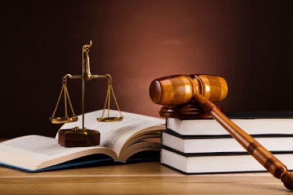 CPCE Santa Fé II @CPCESantaFeII: El Consejo solicitó a la Justicia Federal una medida cautelar, continuando con las gestiones en pos de la derogación de la Resolución General 4838 de la AFIP.  Nota completa ???? https://t.co/DaFNny1fH1 https://t.co/haiKLVcTMj