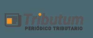 Tributum News @tributumcomar: Debemos repensar el uso del monotributo