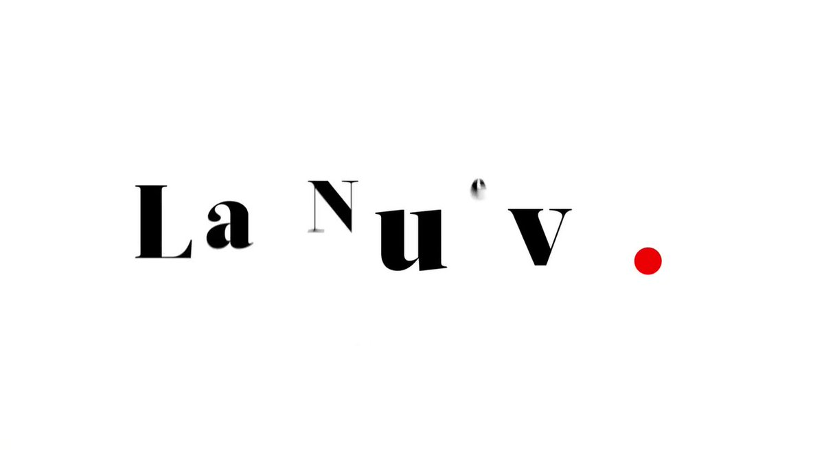 La Nueva @lanuevaweb: #EnUnMinuto todo lo que tenés que saber a esta hora del día. https://t.co/SRJuIWMLg7