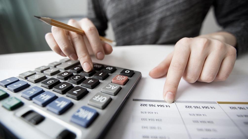 TG CQ Consulting @TgcqAsoc: #Prórroga Impuesto a las Ganancias – Personas jurídicas con cierre a diciembre 2020  Nuevo vencimiento: 26 de mayo https://t.co/okMumsAvmq
