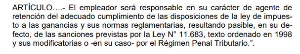 Blog del Contador @BlogDelContador: Esto del borrador del DR de Ganancias es tremendo ???? https://t.co/fHIlgTNMlP