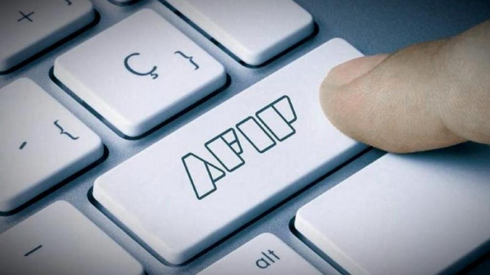 TG CQ Consulting @TgcqAsoc: NUEVO SERVICIO PARA QUE LAS PERSONAS JURÍDICAS OBTENGAN LA CUIT DE FORMA DIGITAL  La Administración Federal de Ingresos Públicos (AFIP) habilitó un nuevo servicio web para que las personas jurídicas obtengan la CUIT de forma digital, sin necesidad de concurrir a una dependencia. https://t.co/uL5AMvOSGk