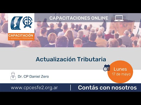 Editorial Errepar @errepar: Compliance Tributario
