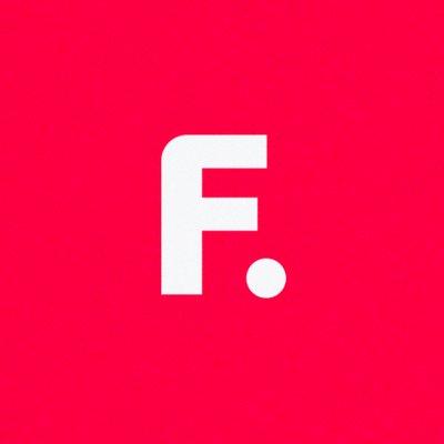 Filo News @filonewsOK: ???? Daniel Rafecas, propuesto por Alberto Fernández como nuevo procurador general de la Nación, aseguró que no asumirá el cargo si se modifica la mayoría requerida https://t.co/jvuO2MeRWA