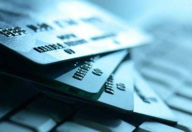 CCM Contadores & Consultores @contadorcasco: Cantando La Justa: Importante para los comercios: ahora los bancos deberán reducir el plazo de liquidación de pagos con tarjetas de crédito. https://t.co/qG4lX3MBXj https://t.co/sfzCgef3jd