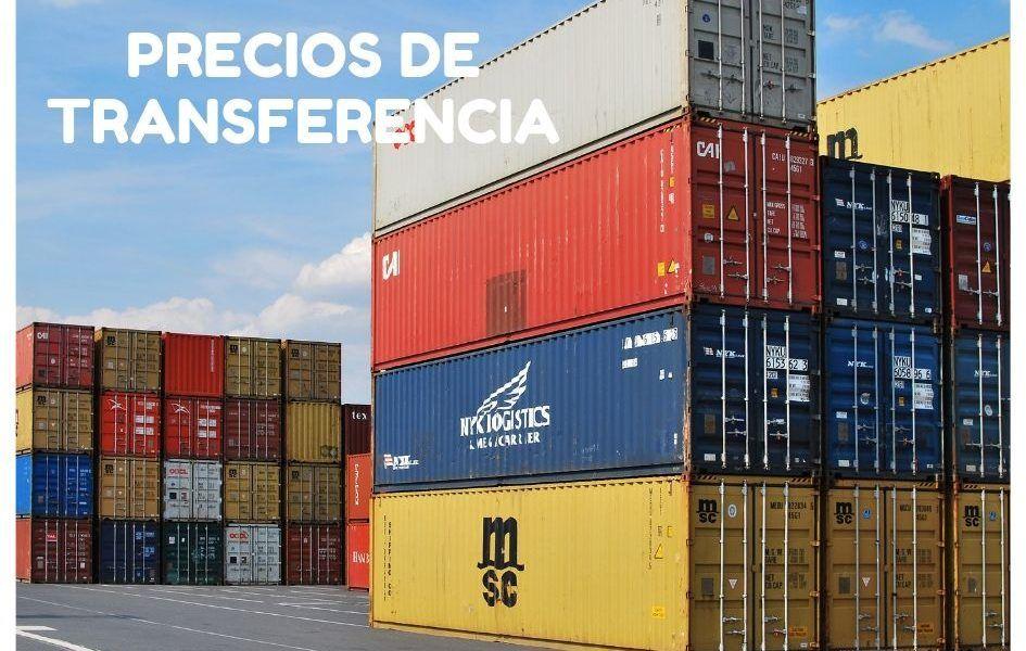 Contadores En Red @Contadoresenred: ???? Régimen Simplificado de Operaciones Internacionales. RG 5010/21 ➡️ https://t.co/4U1kdc0SDs https://t.co/5hrYk2vNoP