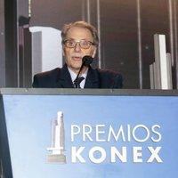 Ismael Bermudez @IsmaelBermudez1: Jubilados: el Gobierno pagará un bono especial para compensar la inflación del trimestre    – https://t.co/HtrCvmiLNS