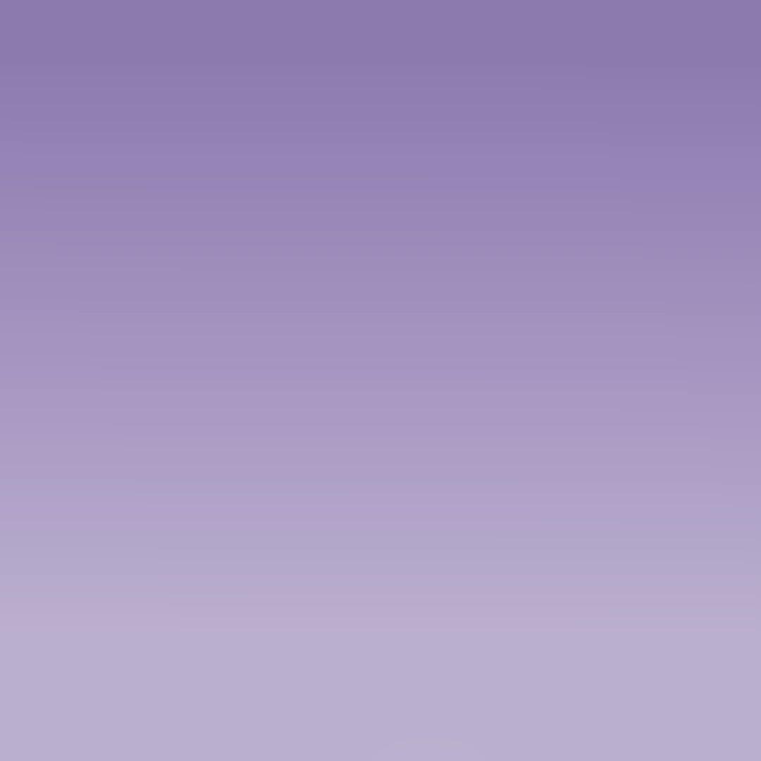 Afip Comunica @AFIPComunica: Si sos empleador o empleadora de Casas Particulares en junio te corresponde abonar el aguinaldo. Tené en cuenta que se calcula tomando el 50% de la mayor remuneración mensual del semestre. Más info en https://t.co/OsqENSY7XC. https://t.co/HGEdAUjyPO