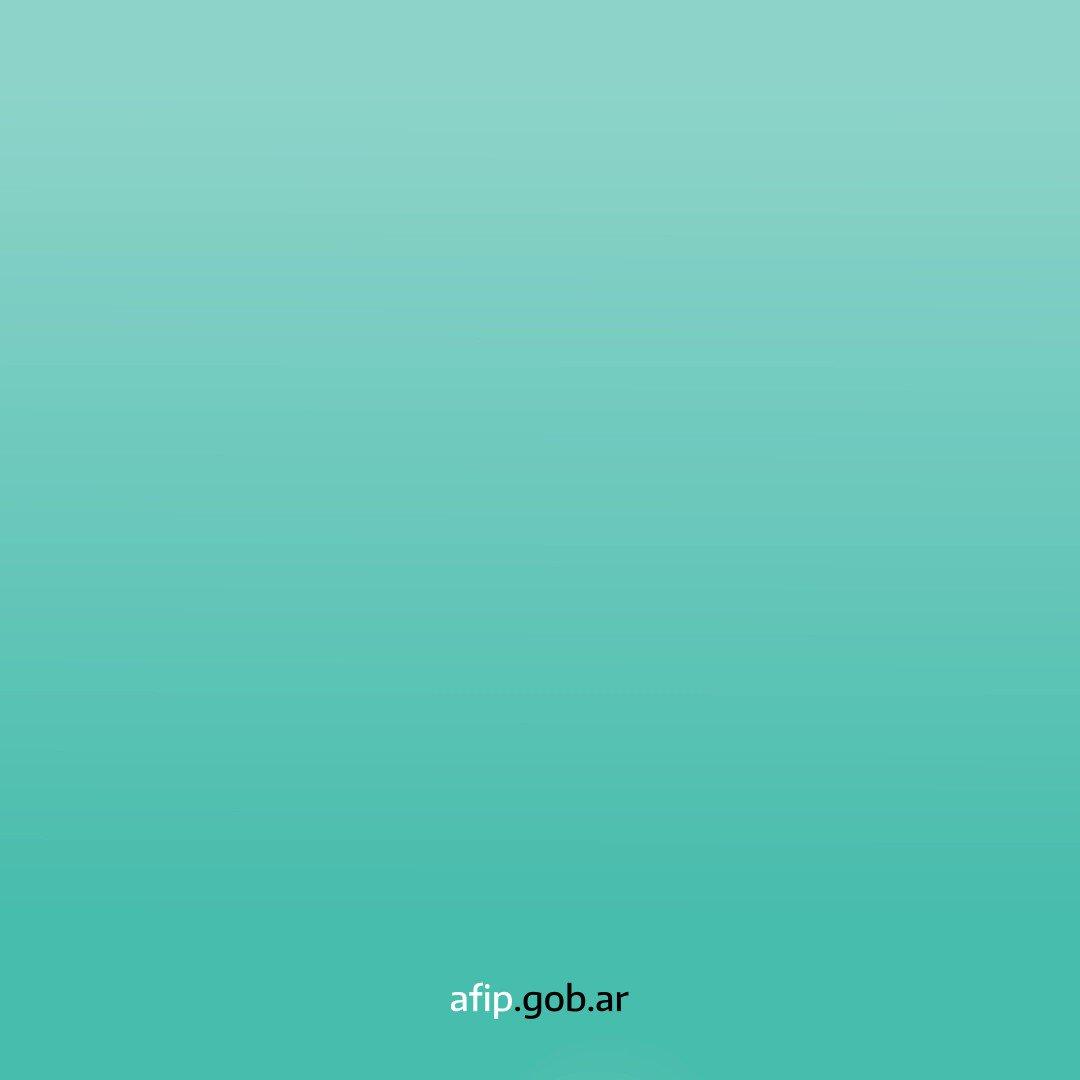 Afip Comunica @AFIPComunica: ¿Sabías que podés realizar el cambio de tu domicilio fiscal mediante una presentación digital? 1. Ingresá al servicio Presentaciones Digitales e indicá el motivo de la solicitud. 2. Adjuntá el Formulario 460 (F o J) y alguna constancia de domicilio que certifique la modificación https://t.co/KY7WzSpNz7
